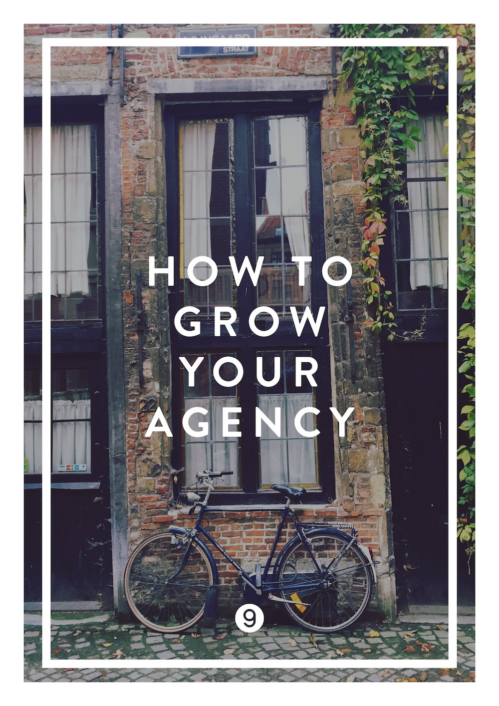 Grow your agency cover-1