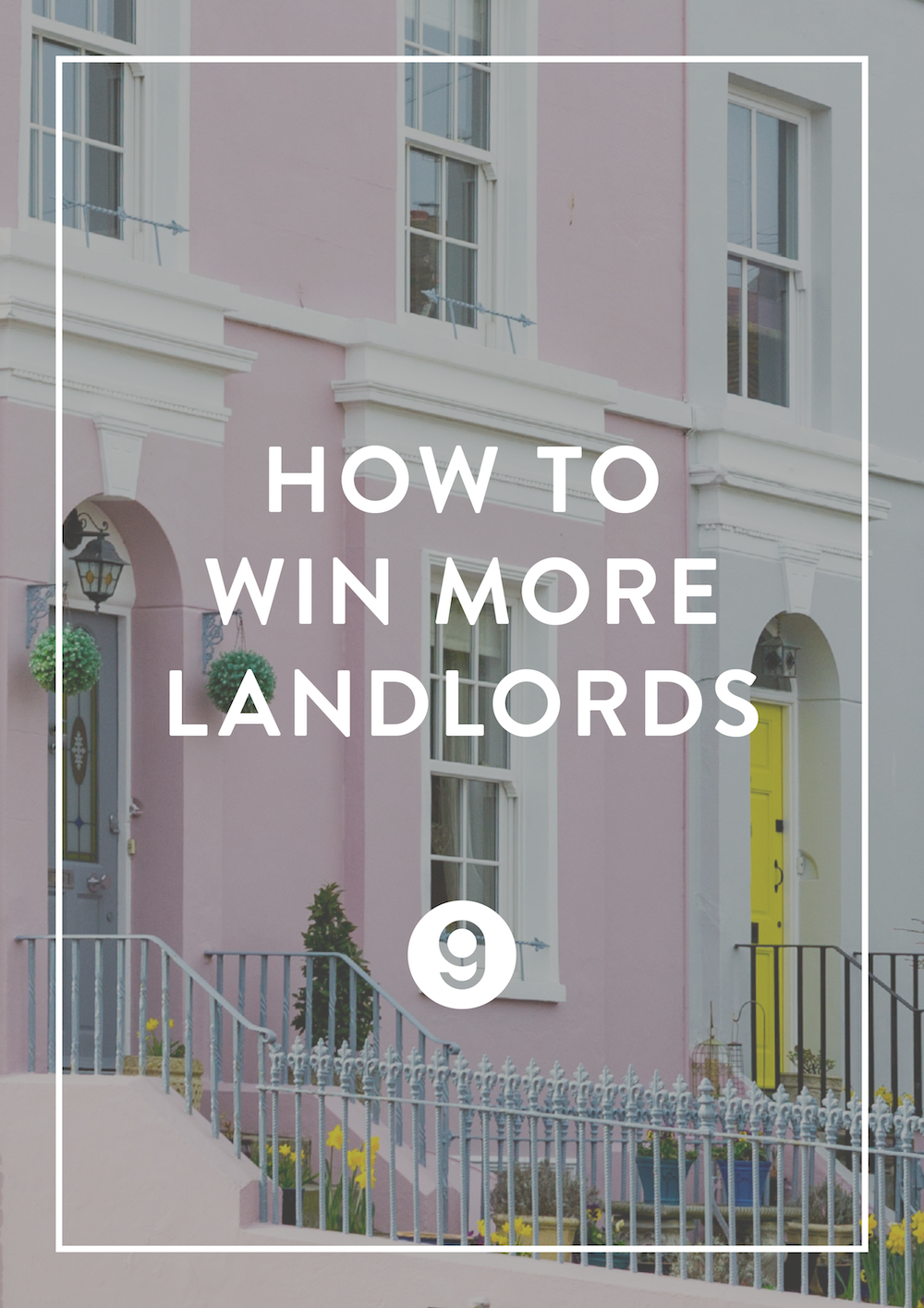 How to win more landlords_cover