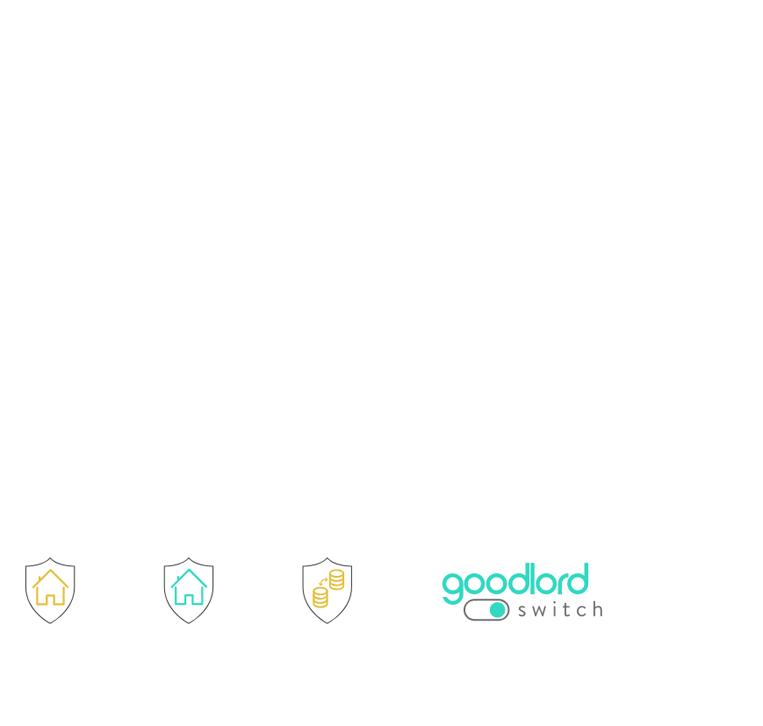earn-200-per-tenancy-goodlord