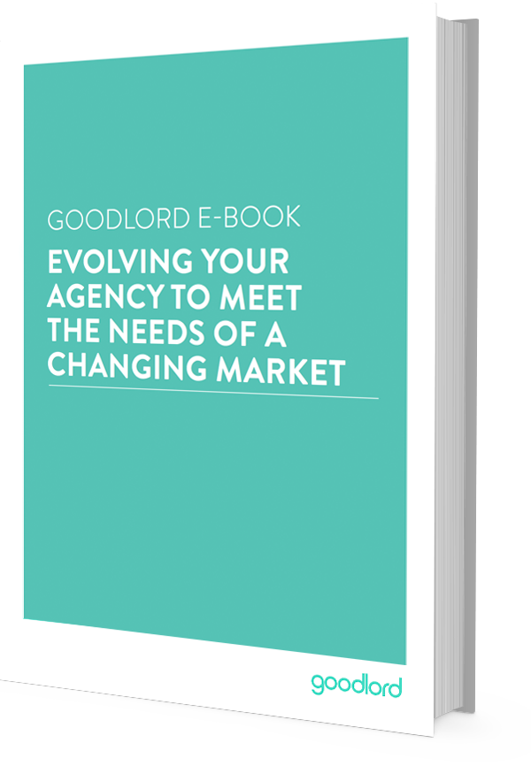 evolving-your-agency-ebook.png