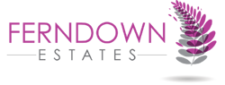 Ferndown Estates logo
