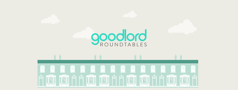 goodlord-roundtable-header