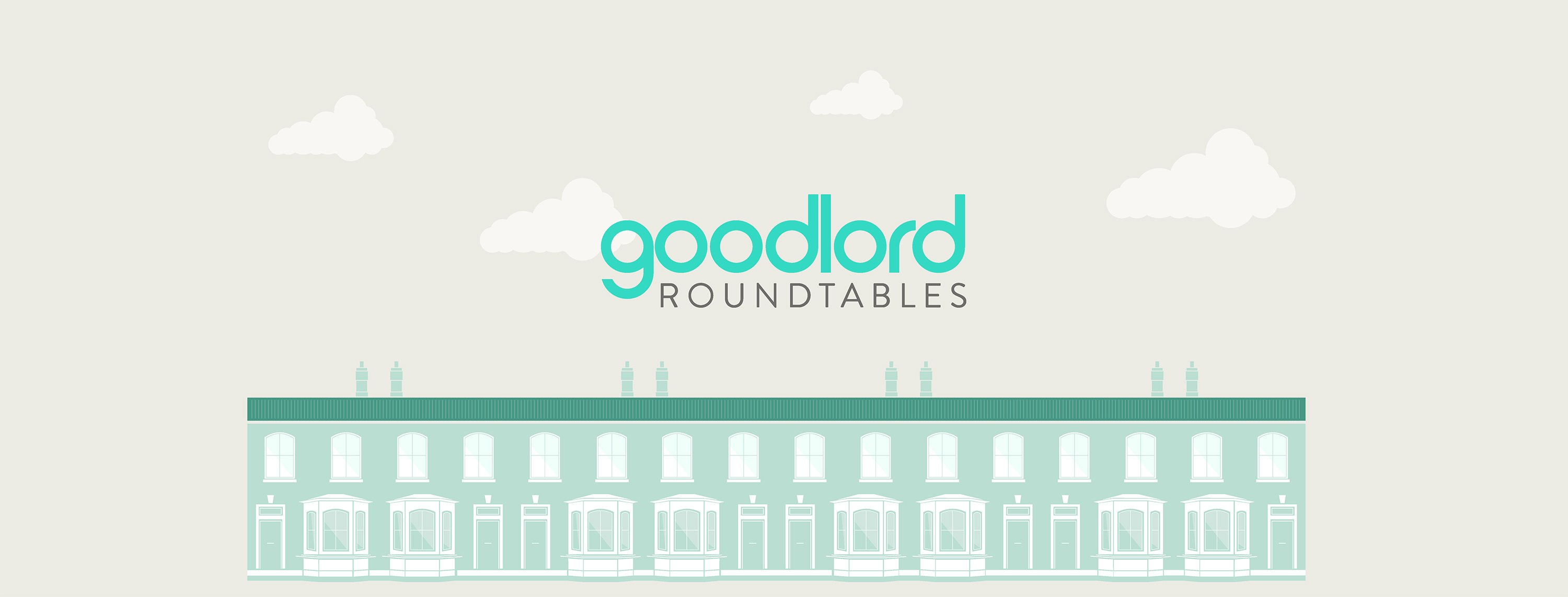 goodlord-roundtable-header