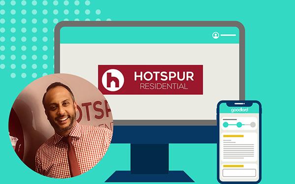 hotspur-testimonial