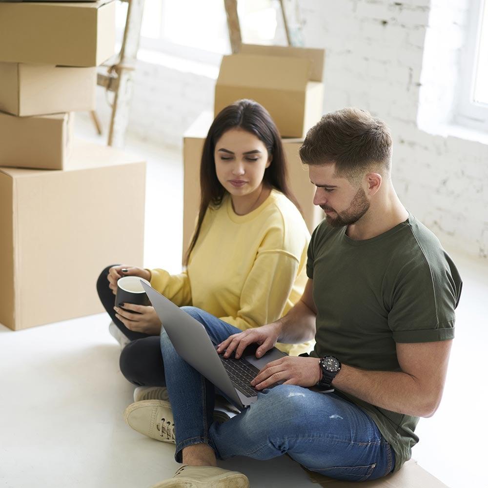 Improve tenant experience