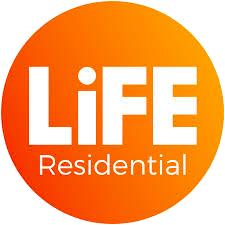 life-residential-logo