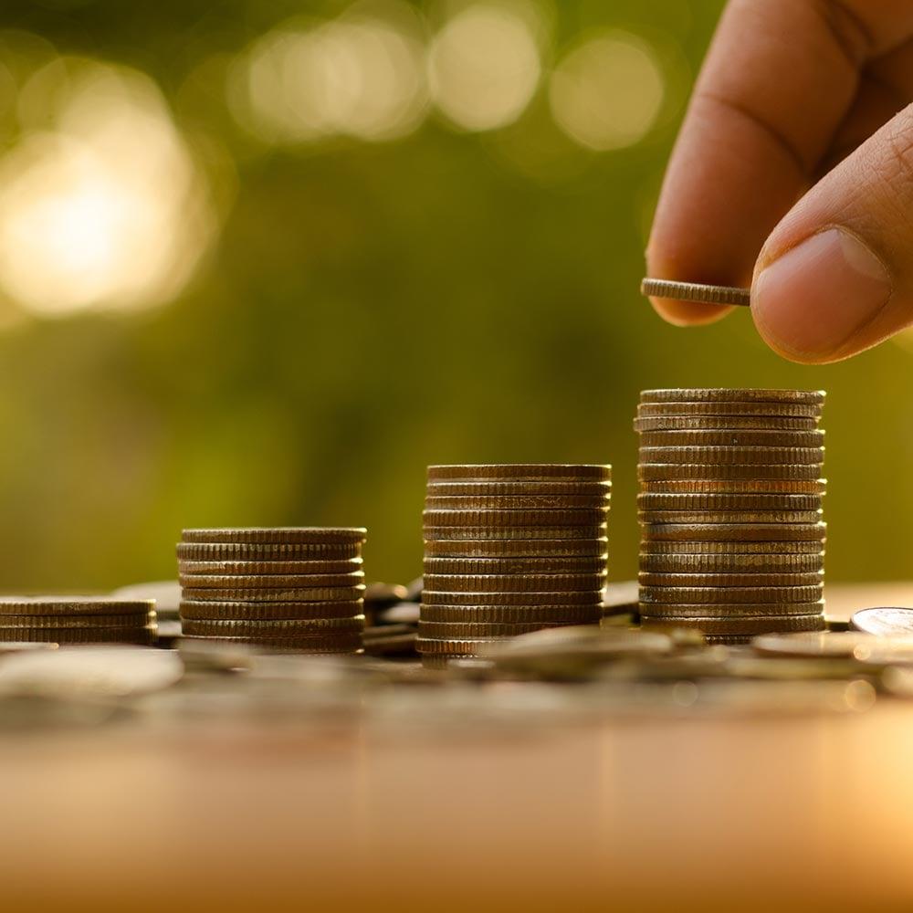 Generate new revenue