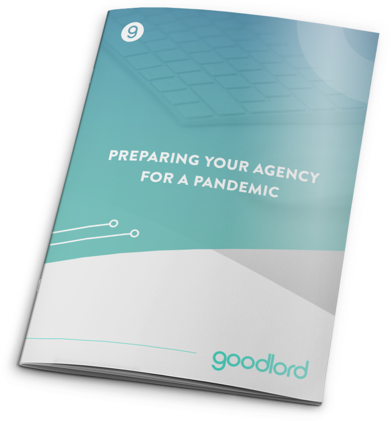 Preparing your agency for a pandemic