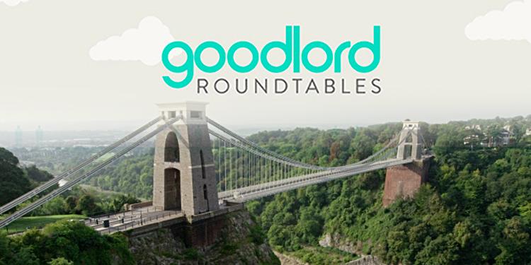 Goodlord roundtable event: Bristol