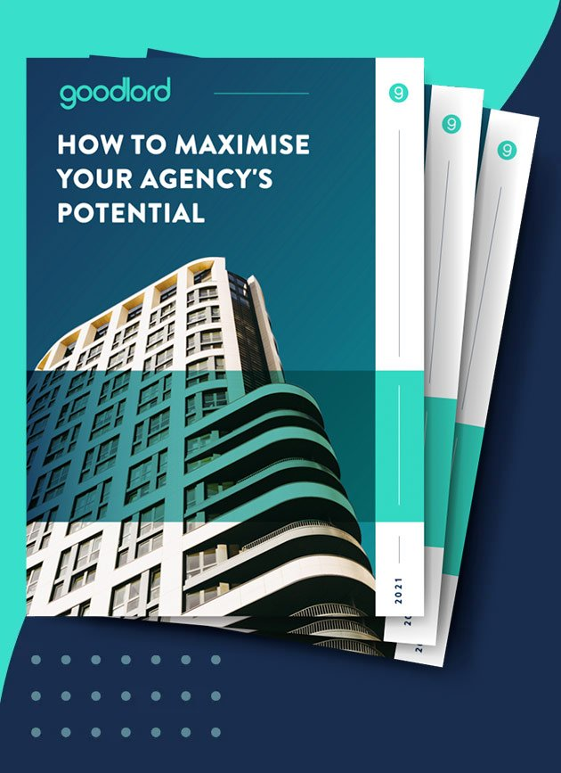 How to maximise your agency's potential
