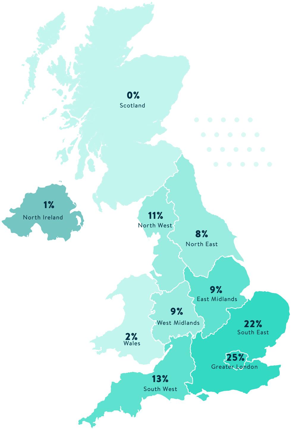 respondents-map